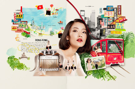 content_size_BI_140813_DFS_Campaign_T-Galleria-by-DFS_Fall-Winter-2014-Campaign_Hong-Kong-RGB-medium