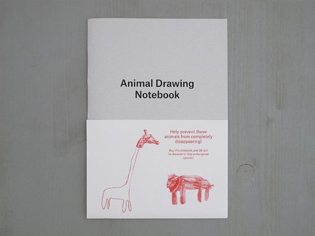 content_size_BI_140819_Animal_Drawing_Notebook_01