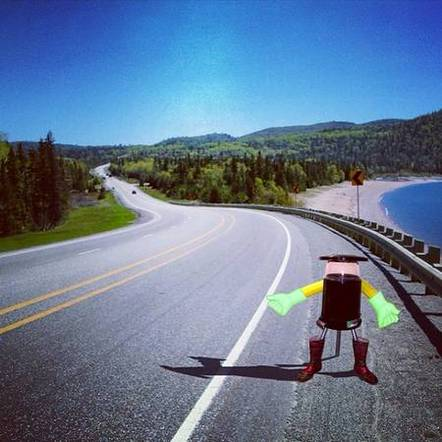content_size_Hitchbot_small