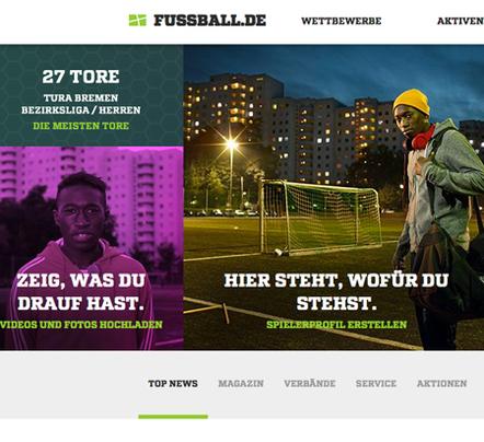 content_size_KR_140804_fussballde1
