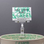 content_size_KR_140805_Silver_and_Green_11