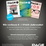 content_size_PAGE-FB-GEWINNSPIEL-25T-vers3gg_final