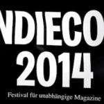 content_size_SZ_140815_indiecon