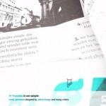 content_size_TY_140827_fffranziska1