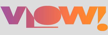 content_size_VLOW_2014_Logo_Titel_2