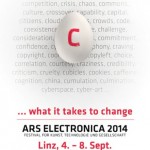content_size_ars-electronica14