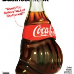 content_size_bloomberg_cola1