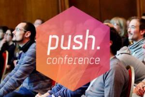 content_size_push2014