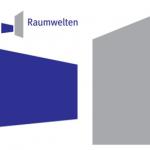 content_size_raumwelten2014
