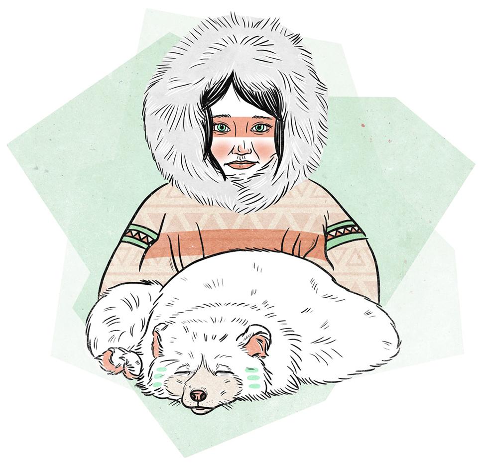 01.Inuit-AHOICHRISTINA-__ChristinaPohler