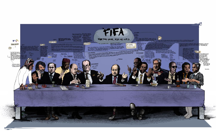 FIFA_farbe_web