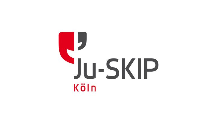 Ju-S_TimoM_Logo-01