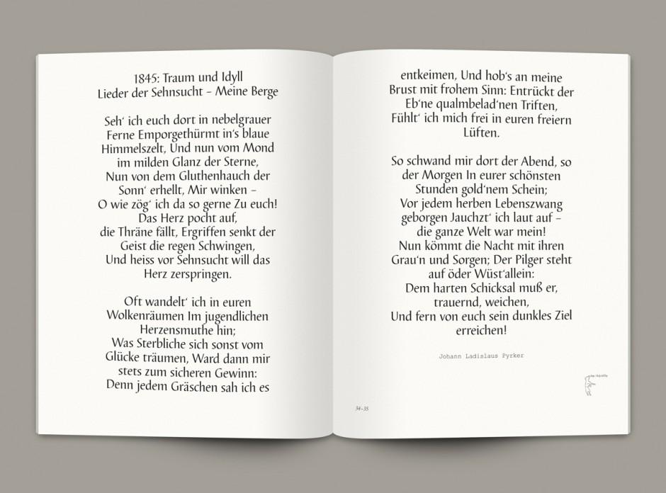 Alp Magazin