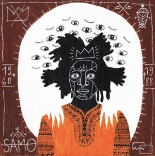 Samo's Demon