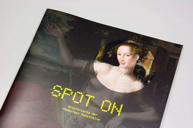 KR_140930_Spot-On-Katalog-Titel-01