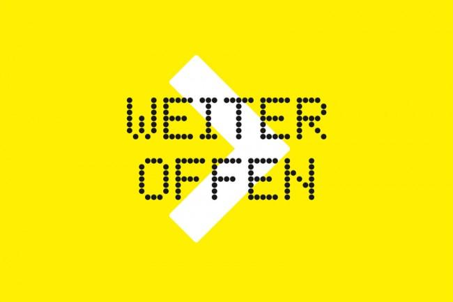 KR_140930_hkh_weiter_offen_logo_01