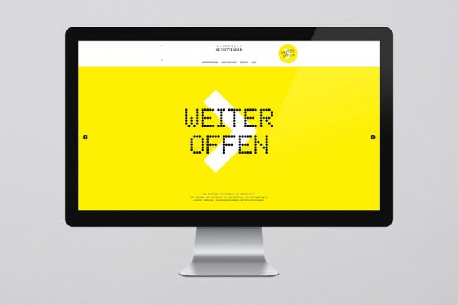 KR_140930_hkh_weiter_offen_website_imac_01
