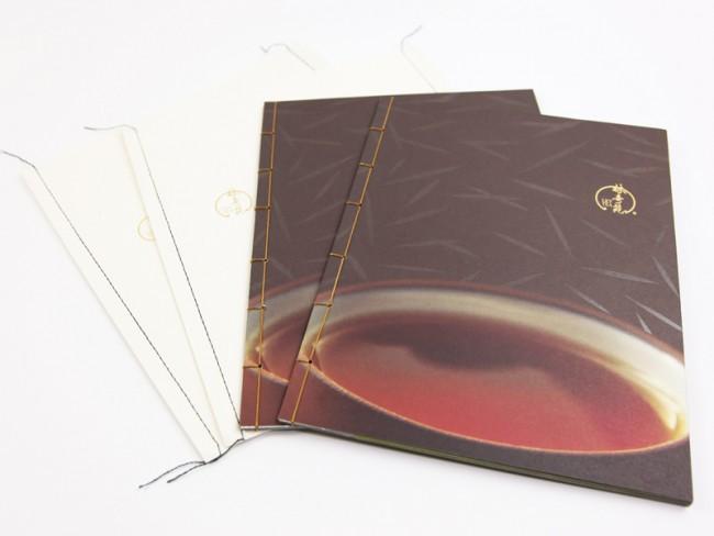 KR_141001_BoxBrandDesign_lky_brochure