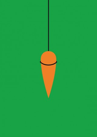 Denis Roueche (CH)