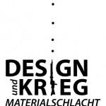 content_size_140909_DuK_Logo