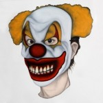 content_size_6571_1_2014_Boese_Clowns