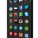 content_size_Amazon_Fire_Phone_App-UEbersicht_rechter_Bildschirmbereich