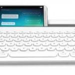 content_size_Bluetooth-Multi-Device-Keyboard-K480_3