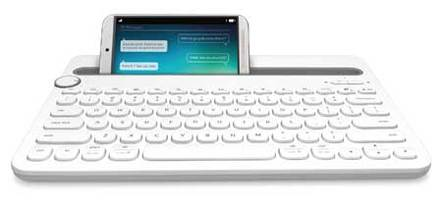 content_size_Bluetooth-Multi-Device-Keyboard-K480_3
