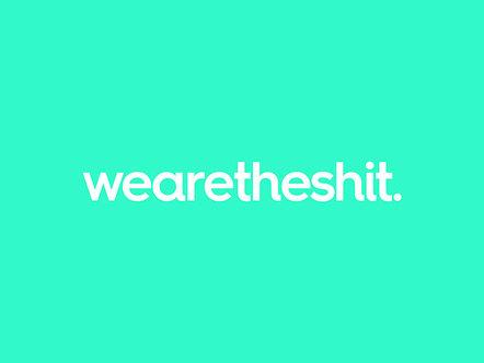 content_size_KR_140903_wearetheshit-03