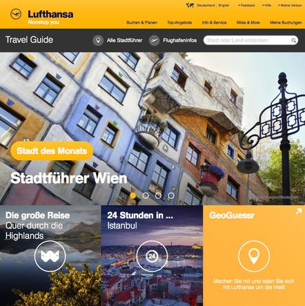 content_size_KR_141008_Lufthansa_TravelGuide_05