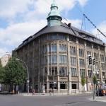 content_size_Kaufhaus_Jandorf_Totale_Copyright_POSITIONS_BERLIN