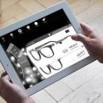 content_size_P2_iPad_gehalten