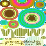 content_size_SZ_140916_vlow2014_plakat