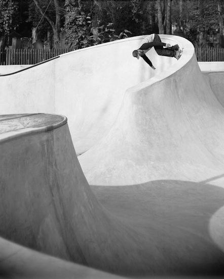 content_size_SZ_140923_raumwelten-Skate-Park-Stuttgart-by-MBAS