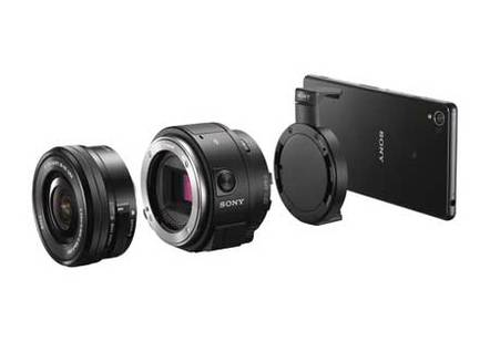 content_size_SmartShot-QX1_Xperia-Sony_04