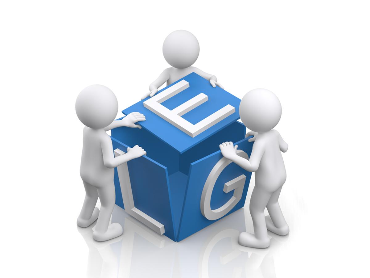 elg_logo_teamwork