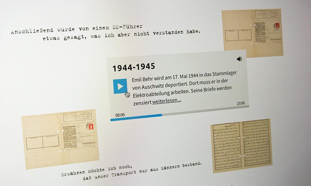 page-portfolio-ifg-1-emil-behr