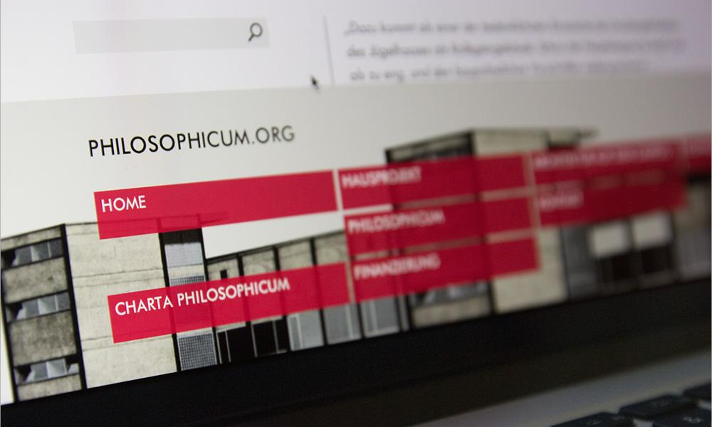 page-portfolio-ifg-4-philosophicum