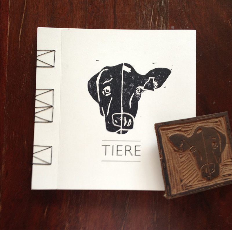 tiere_1