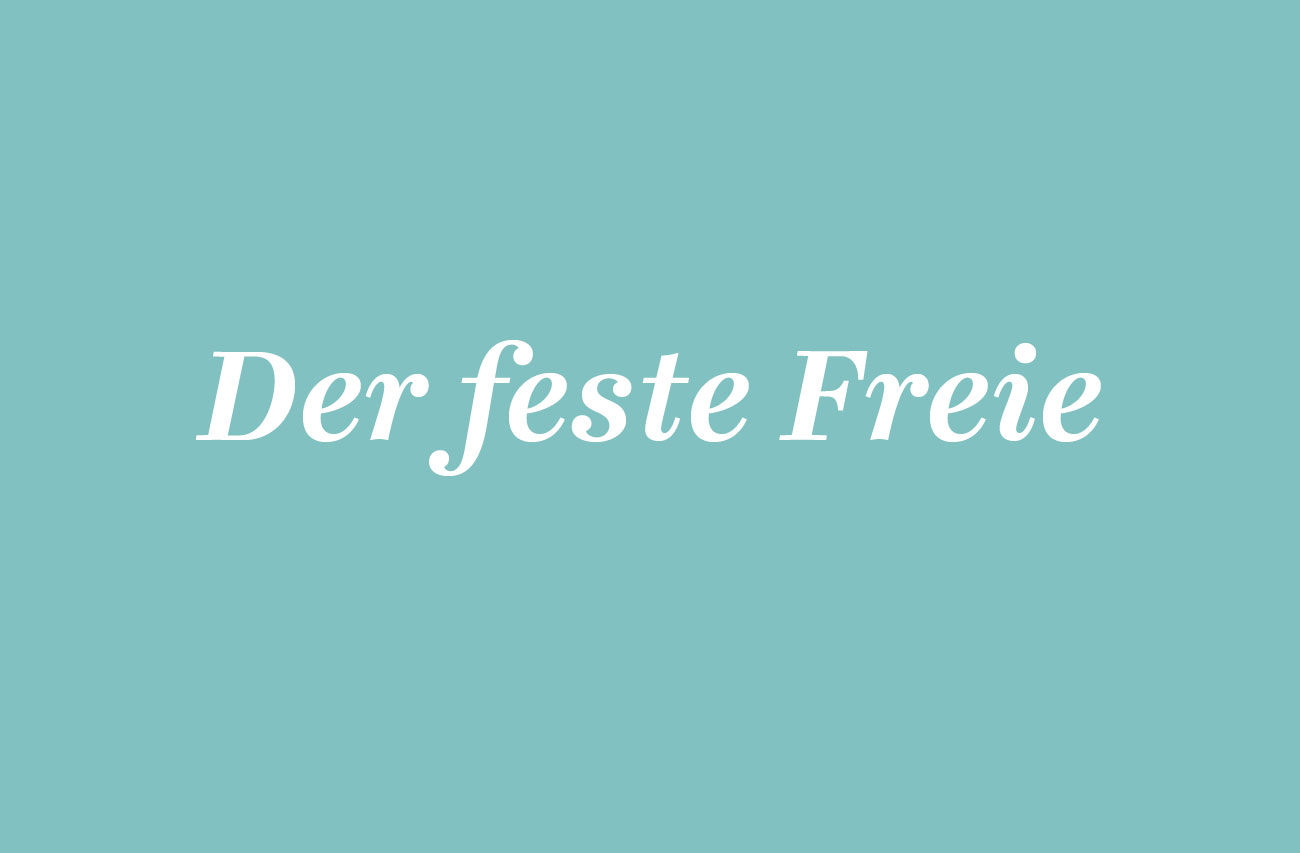 AGD_Kolumne_14_FestFrei