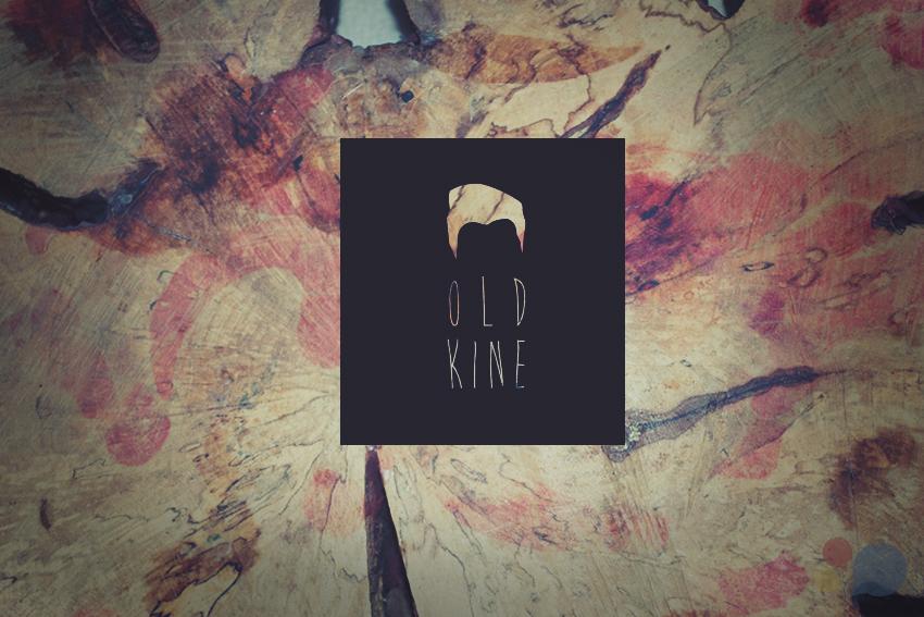 Arbeiten_OldKine