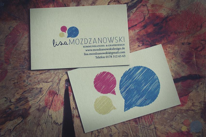 Arbeiten_Visitenkarten