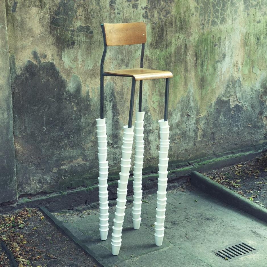 Kategorie Architektur: Pawel Fabjanski