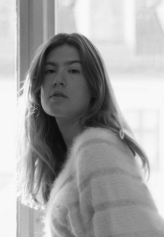 Emma, 2013