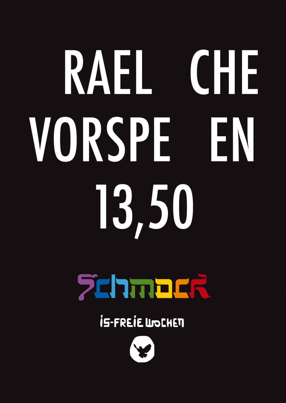 KR_141103_Schmock_01