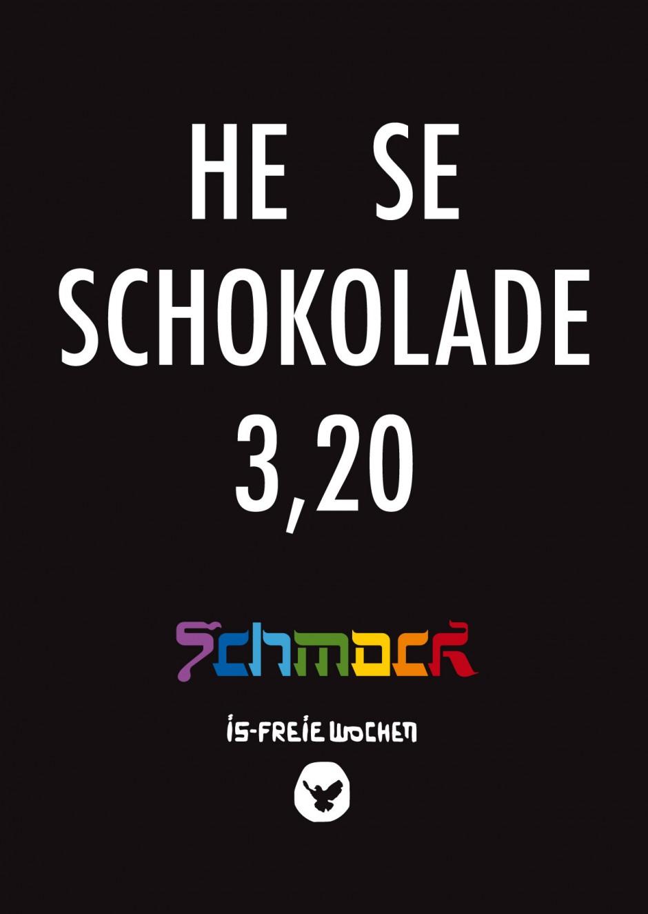 KR_141103_Schmock_02