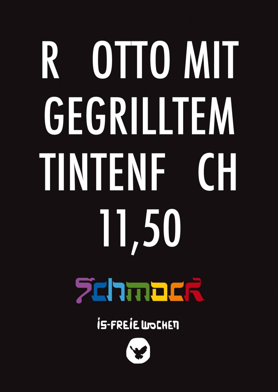 KR_141103_Schmock_03