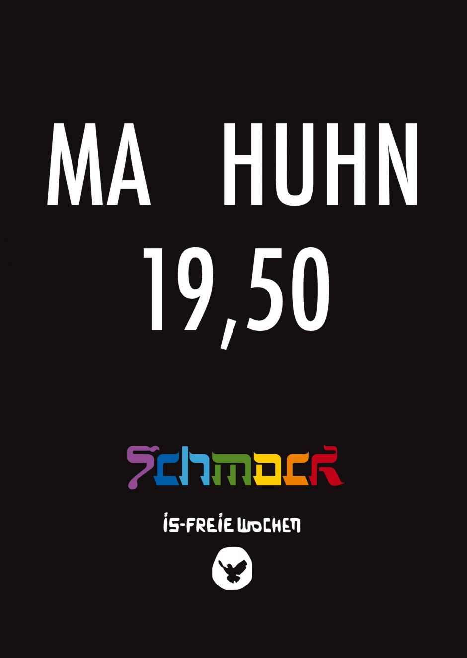 KR_141103_Schmock_05