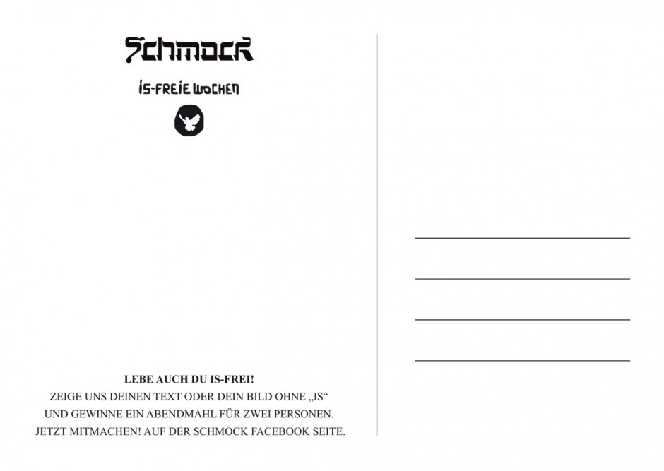 KR_141103_Schmock_08