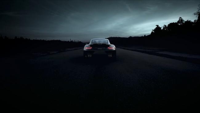 Mobil1_Porsche_07